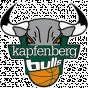 Kapfenberg Austria - ABL