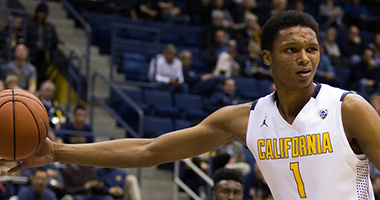 Ivan Rabb nba mock draft