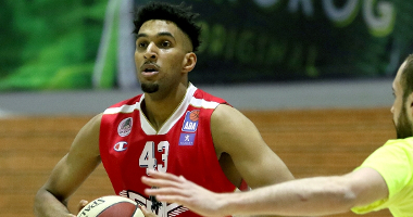 Jonah Bolden nba mock draft