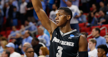 Kris Dunn nba mock draft