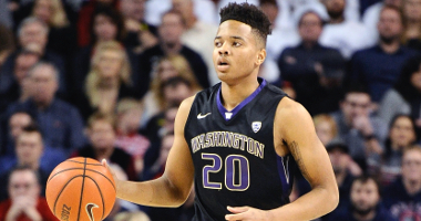 Markelle Fultz nba mock draft